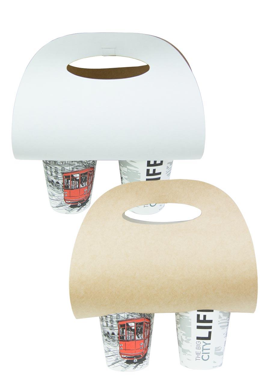 Обертка для гамбургера, бумага-обертка для фаст фуда с